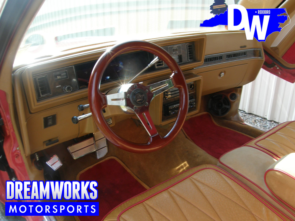 78-Oldsmobile-Cutlass-Dreamworks-Motorsports-4.jpg