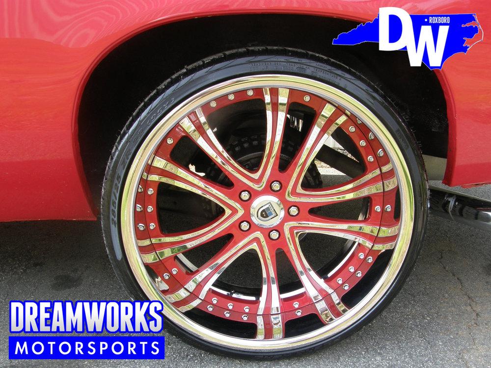 78-Oldsmobile-Cutlass-Dreamworks-Motorsports-3.jpg
