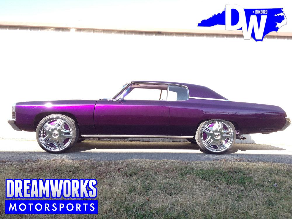72-Chevrolet-Impala-DUB-Dreamworks-Motorsports-1.jpg