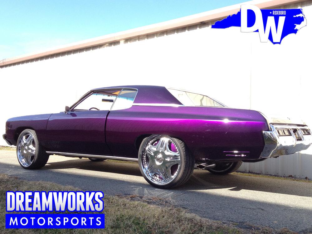 72-Chevrolet-Impala-DUB-Dreamworks-Motorsports-2.jpg