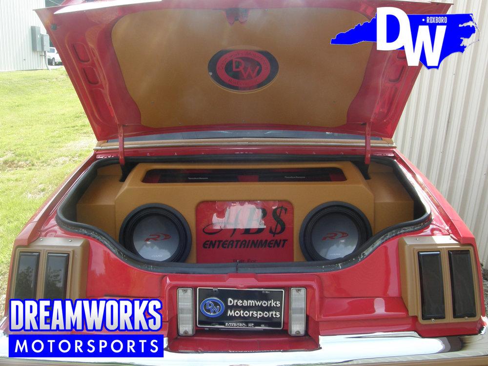 78-Oldsmobile-Cutlass-Dreamworks-Motorsports-5.jpg