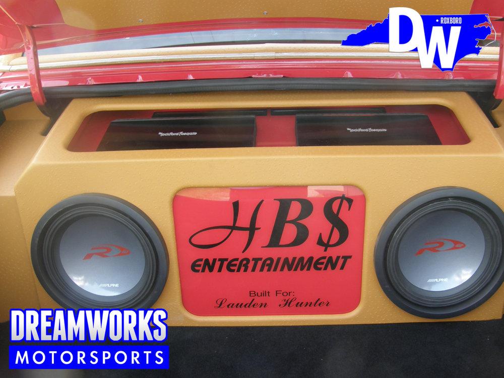 78-Oldsmobile-Cutlass-Dreamworks-Motorsports-6.jpg