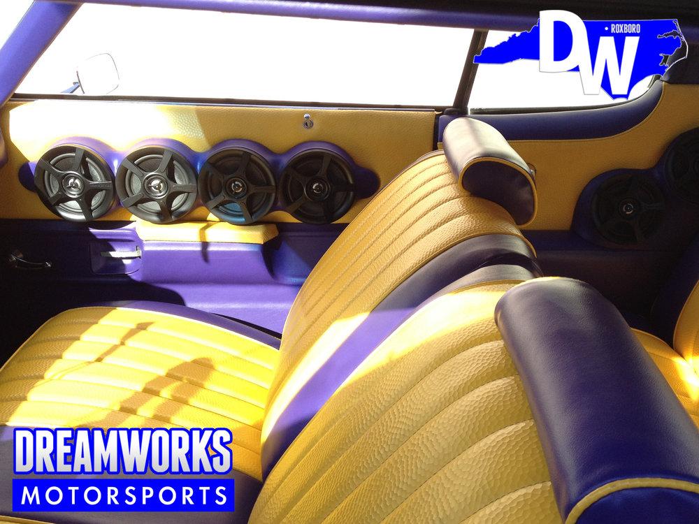 72-Chevrolet-Impala-DUB-Dreamworks-Motorsports-4.jpg