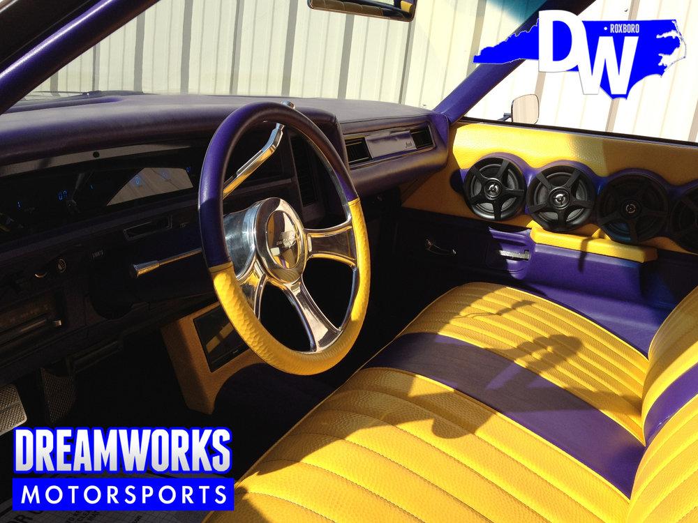 72-Chevrolet-Impala-DUB-Dreamworks-Motorsports-3.jpg