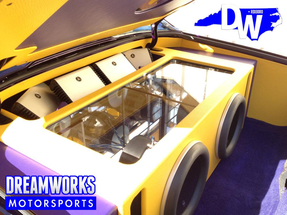72-Chevrolet-Impala-DUB-Dreamworks-Motorsports-5.jpg