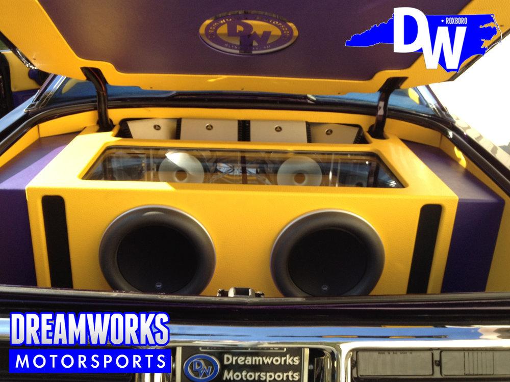 72-Chevrolet-Impala-DUB-Dreamworks-Motorsports-6.jpg