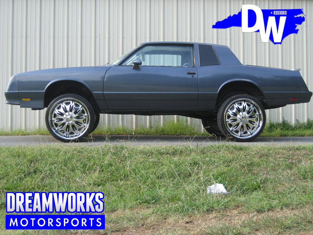 85-Monte-Carlo-SS-Dreamworks-Motorsports-1.jpg