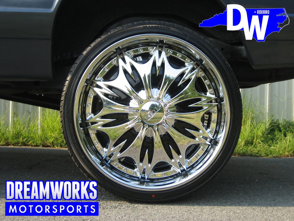 85-Monte-Carlo-SS-Dreamworks-Motorsports-3.jpg