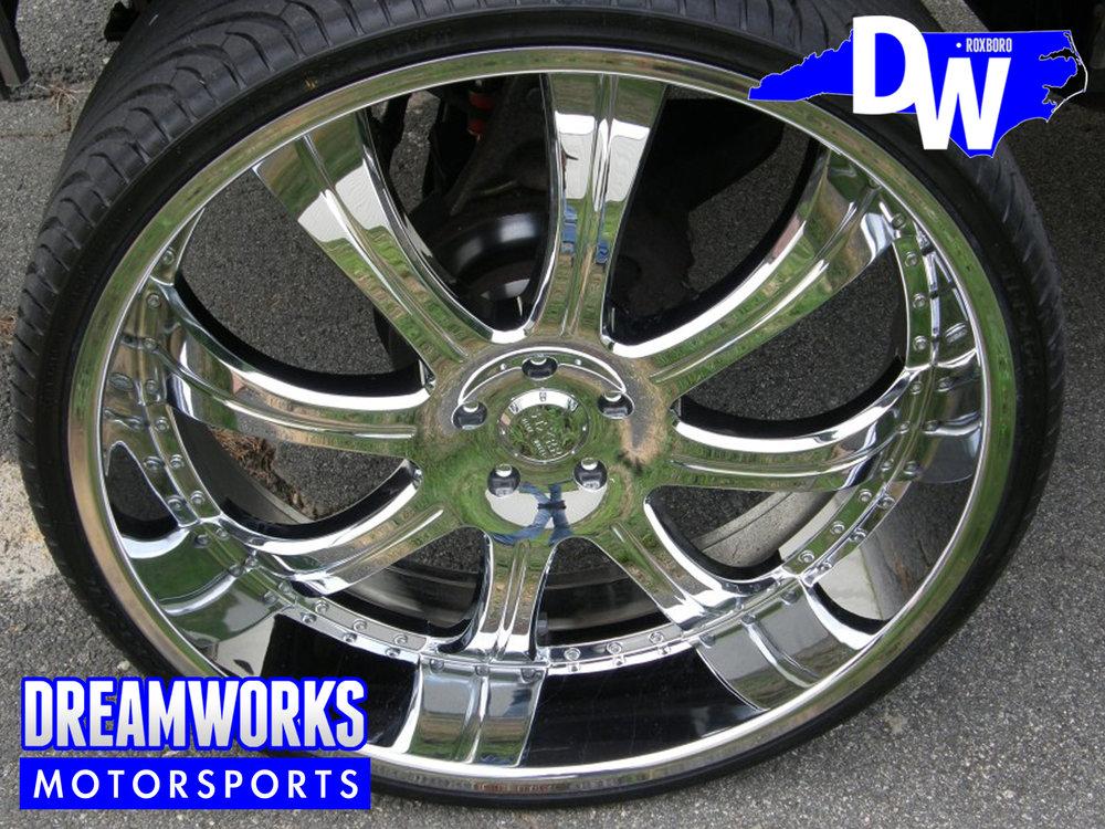 87-Oldsmobile-Cutlass-Dreamworks-Motorsports-3.jpg