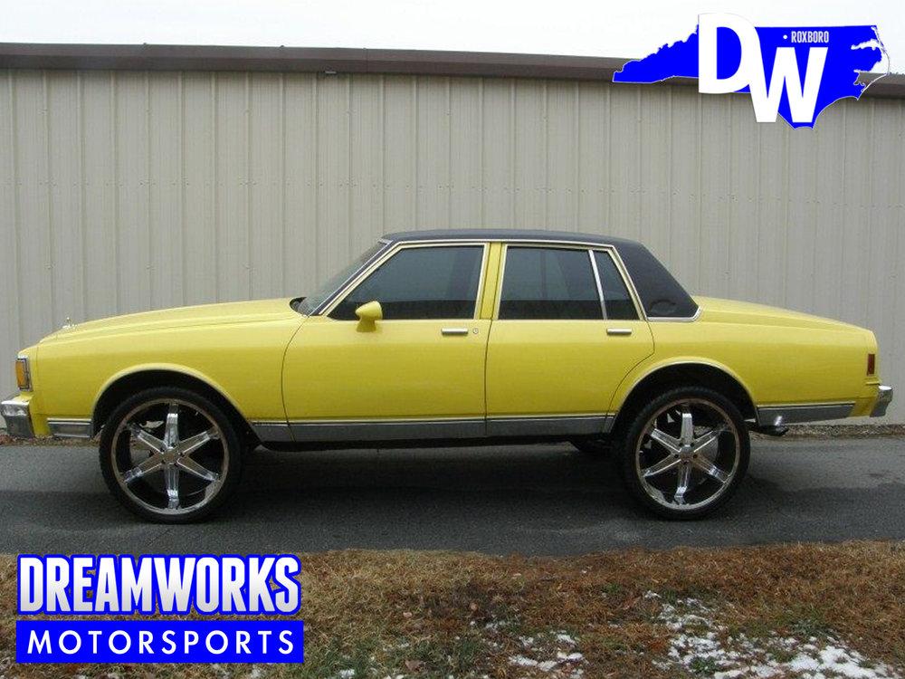 95-Chevrolet-Caprice-Milanni-Kool-Dreamworks-Motorsports-1.jpg