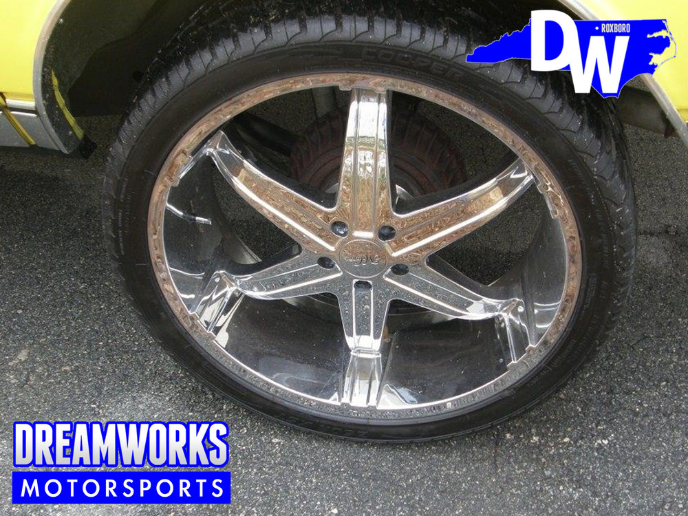 95-Chevrolet-Caprice-Milanni-Kool-Dreamworks-Motorsports-3.jpg