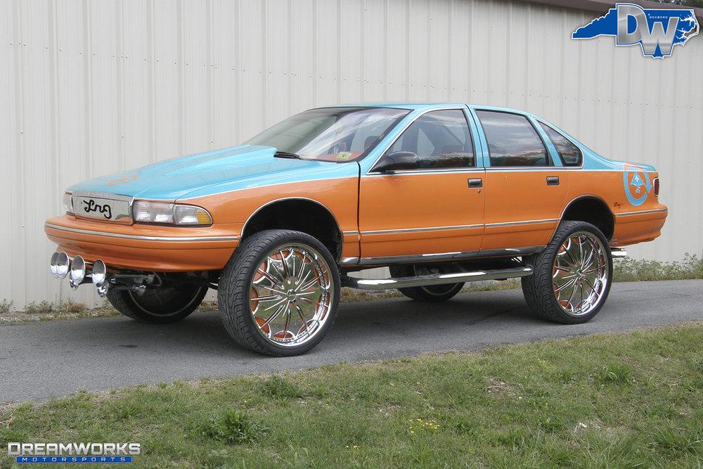 95-Chevrolet-Caprice-Dreamworks-Motorsports-7.jpg