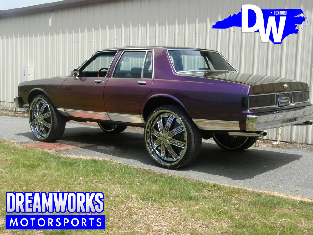 86-Chevrolet-Caprice-DUB-Tycoons-Dreamworks-Motorsports-2.jpg