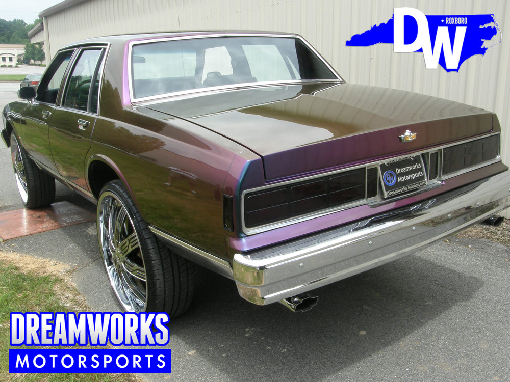 86-Chevrolet-Caprice-DUB-Tycoons-Dreamworks-Motorsports-4.jpg