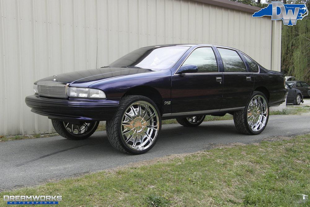 95-Chevrolet-Caprice-Player-Dreamworks-Motorsports-6.jpg