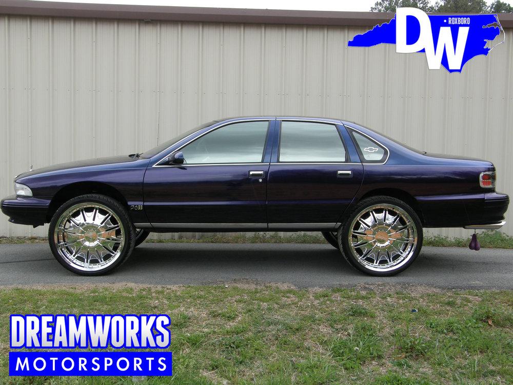 95-Chevrolet-Caprice-Player-Dreamworks-Motorsports-1.jpg