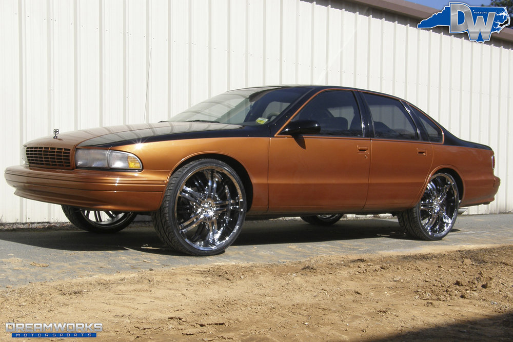 95-Chevrolet-Caprice-Starr-Dreamworks-Motorsports-4.jpg
