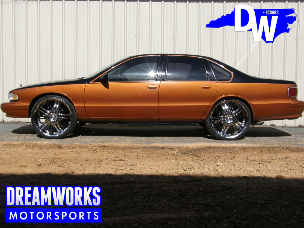 95-Chevrolet-Caprice-Starr-Dreamworks-Motorsports-1.jpg