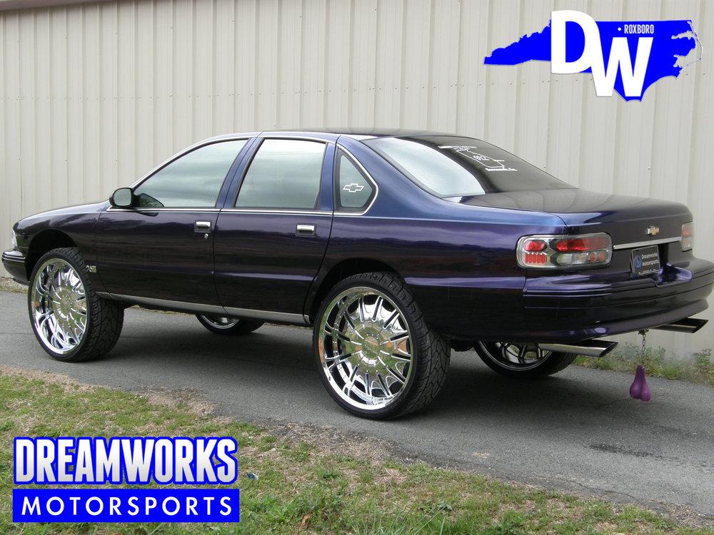 95-Chevrolet-Caprice-Player-Dreamworks-Motorsports-2.jpg