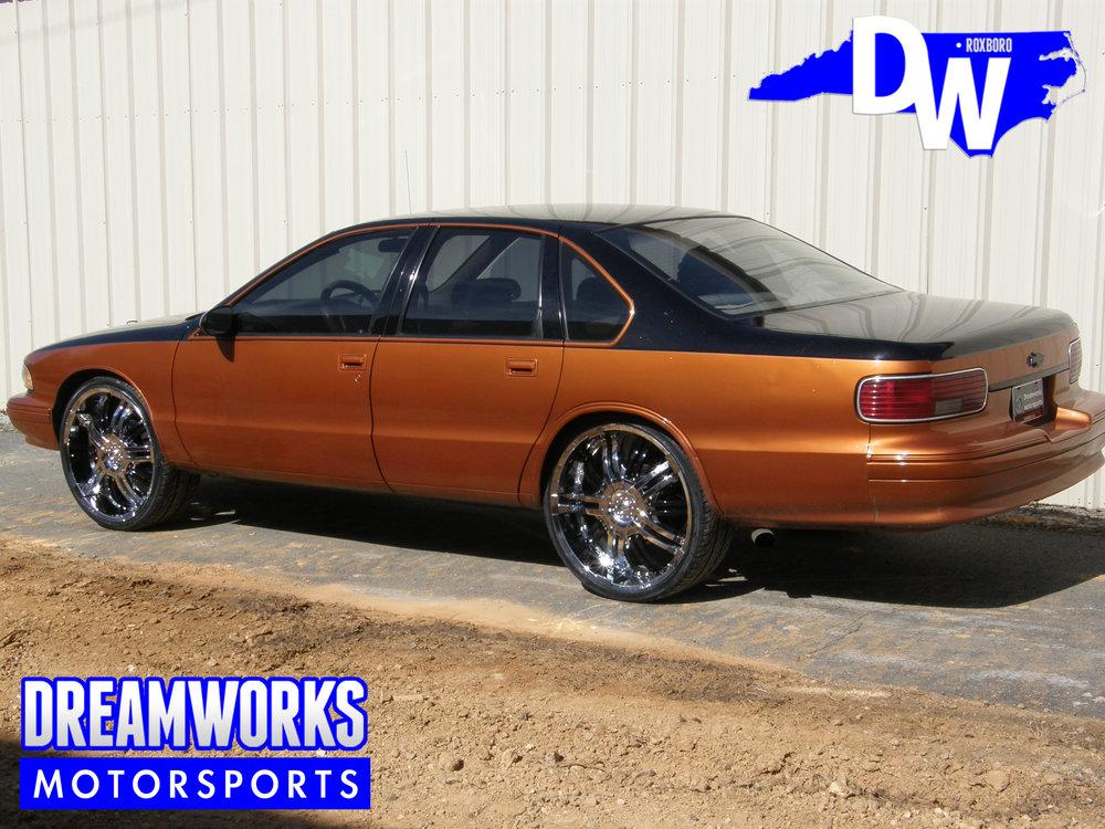 95-Chevrolet-Caprice-Starr-Dreamworks-Motorsports-3.jpg
