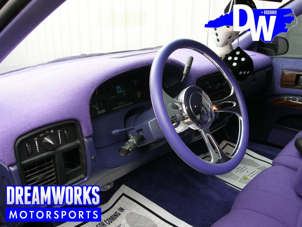 95-Chevrolet-Caprice-Player-Dreamworks-Motorsports-3.jpg