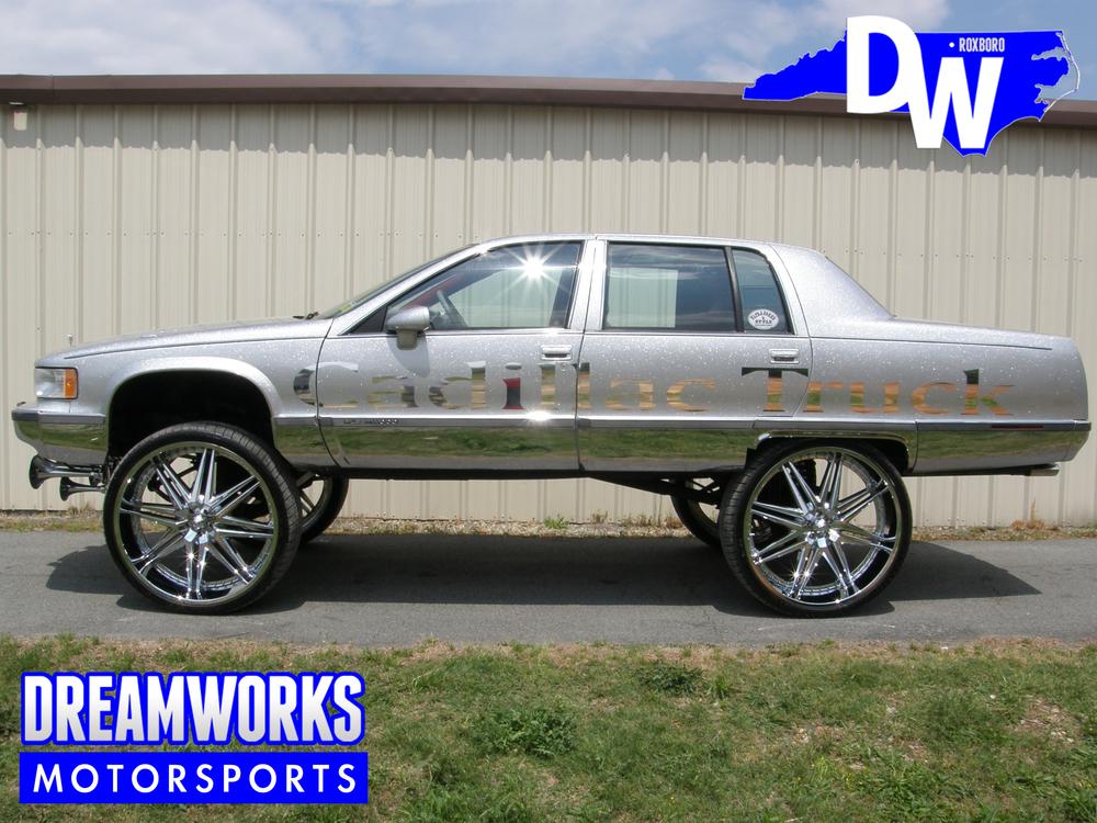 Cadillac-Fleetwood-Dreamworks-Motorsports-2.jpg