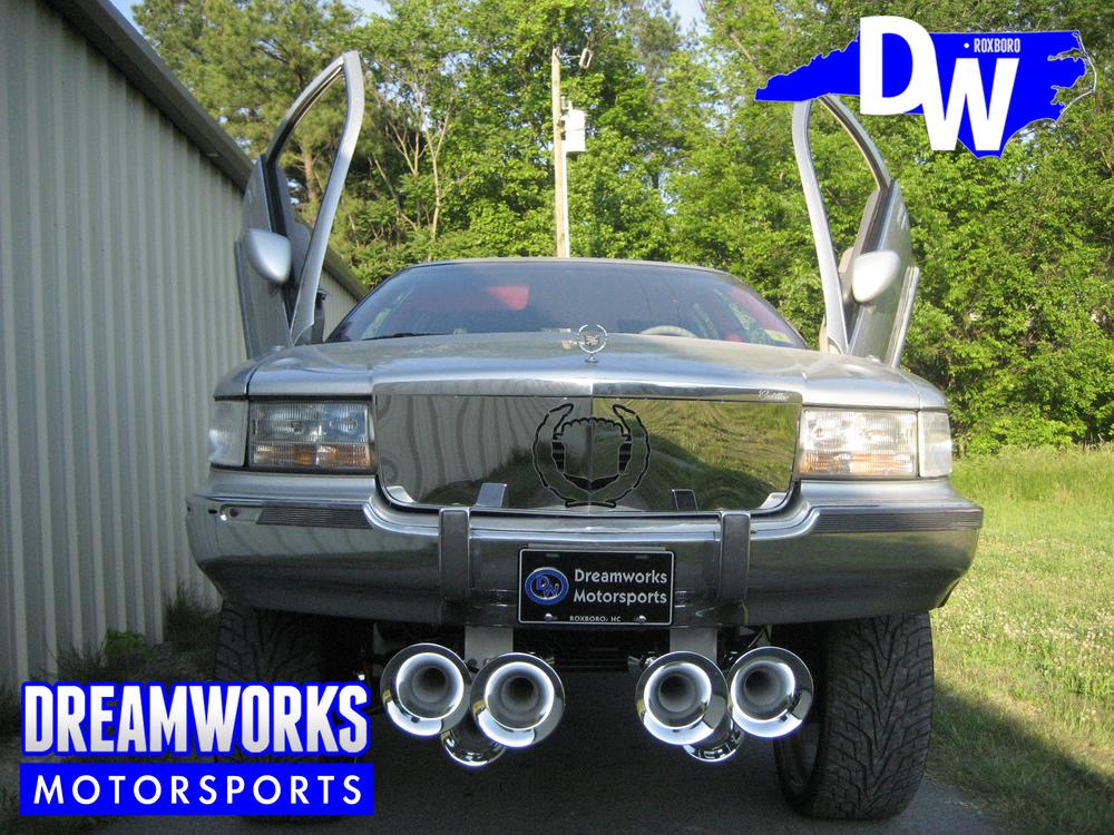 Cadillac-Fleetwood-Dreamworks-Motorsports-3.jpg