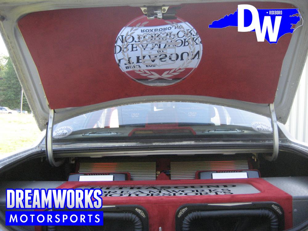 Cadillac-Fleetwood-Dreamworks-Motorsports-4.jpg