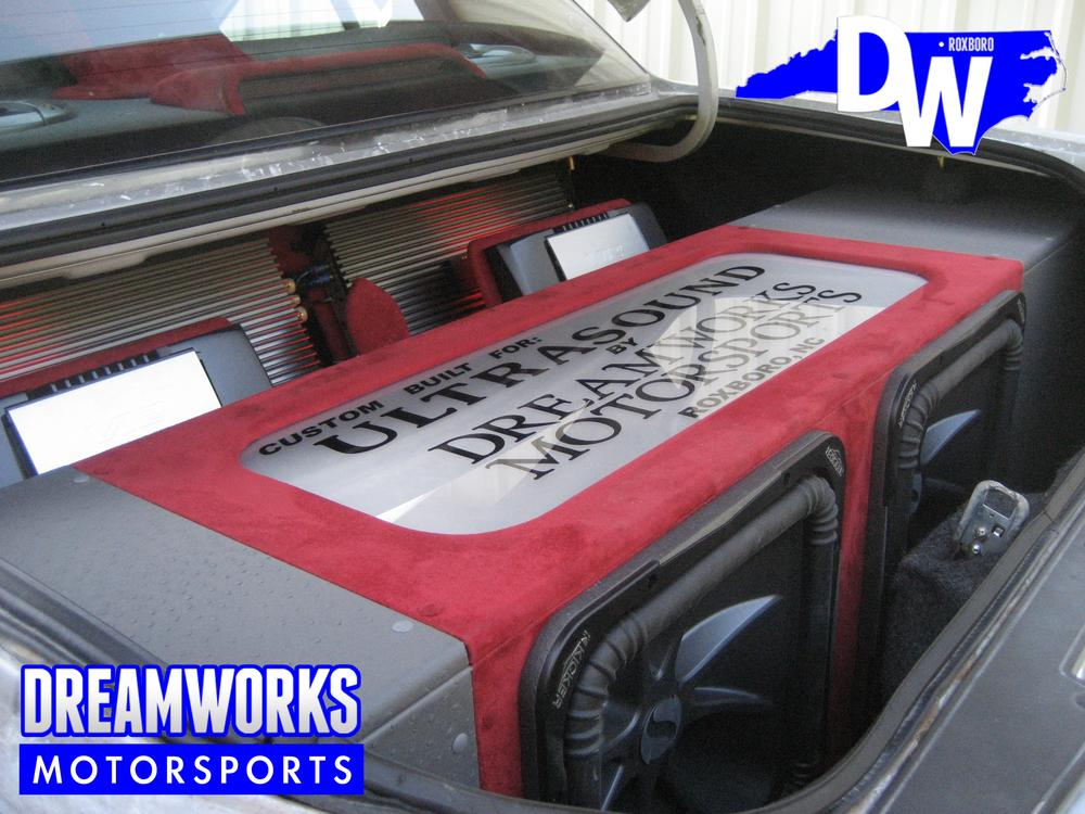 Cadillac-Fleetwood-Dreamworks-Motorsports-5.jpg
