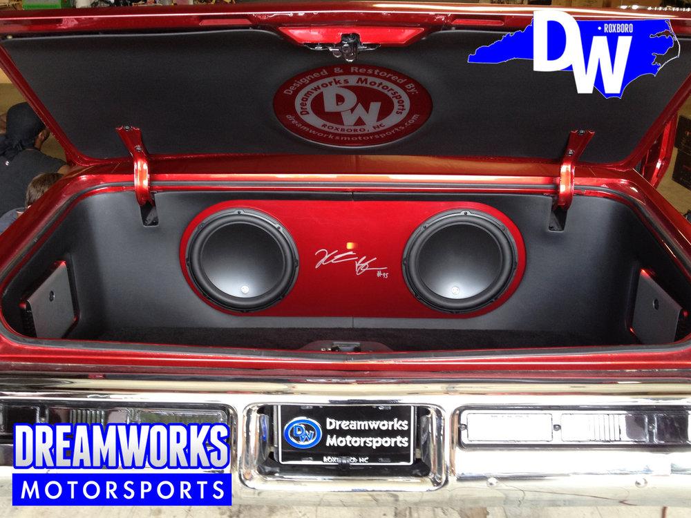 Kentwan-Balmer-NFL-San-Fran-49ers-Seattle-Seahawks-UNC-Tarheels-Chevy-Impala-Dreamworks-Motorsports-7.jpg
