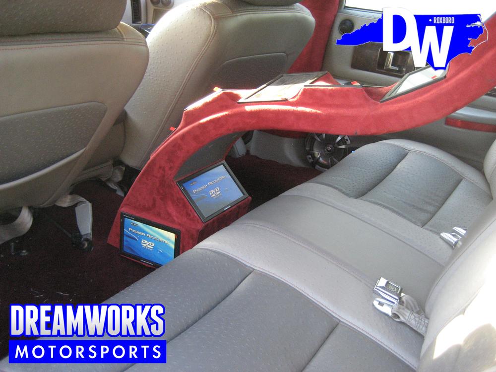 Cadillac-Fleetwood-Dreamworks-Motorsports-8.jpg