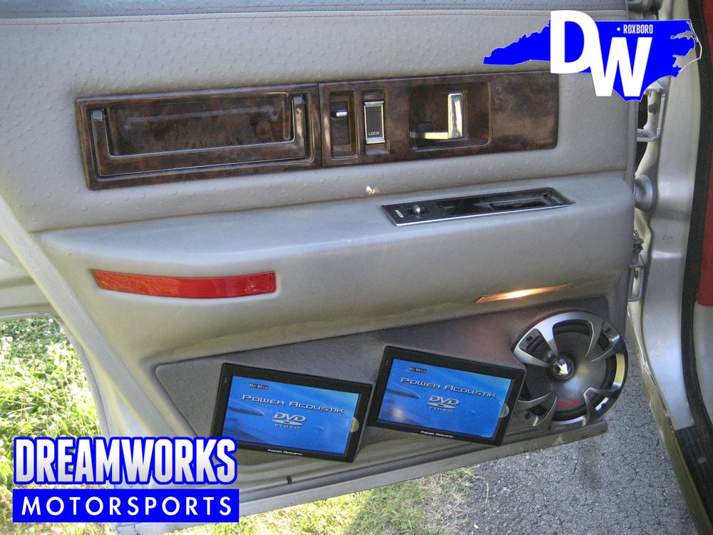 Cadillac-Fleetwood-Dreamworks-Motorsports-9.jpg