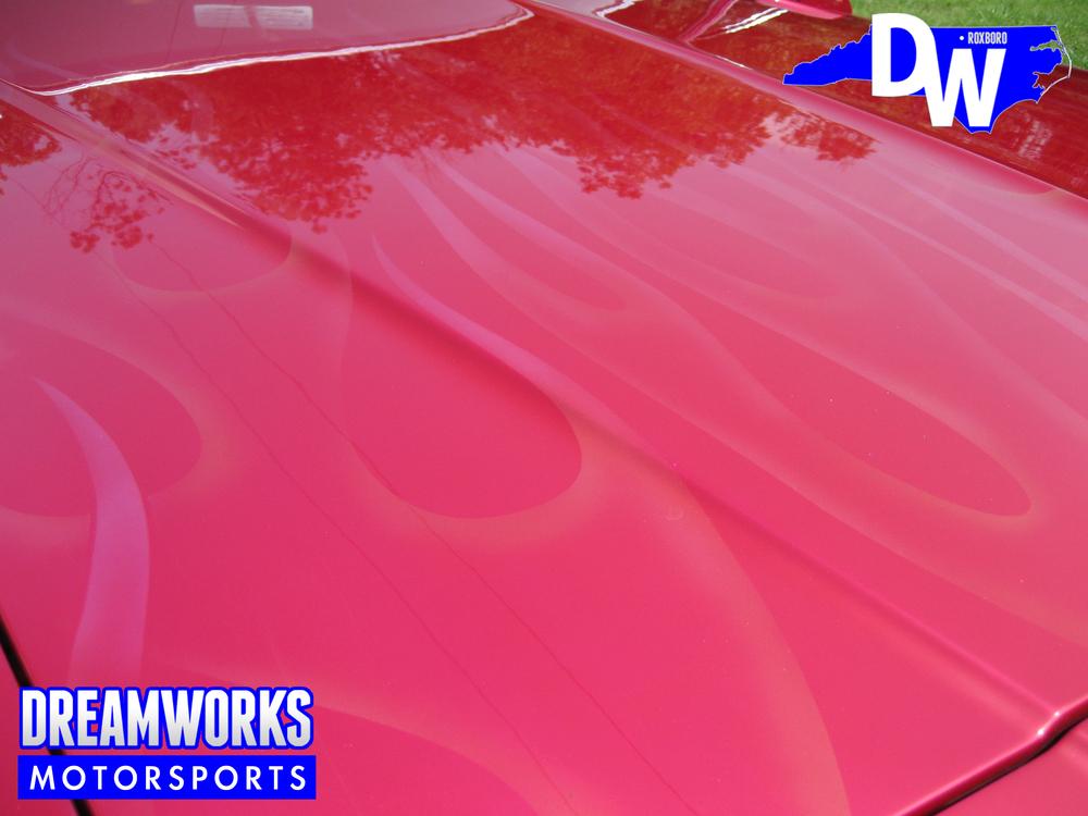 Chevrolet-Caprice-Josh-Howard-Dreamworks-Motorsports-13.jpg