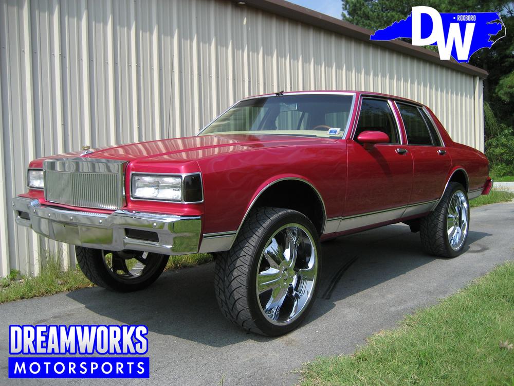 Chevrolet-Caprice-Josh-Howard-Dreamworks-Motorsports-12.jpg