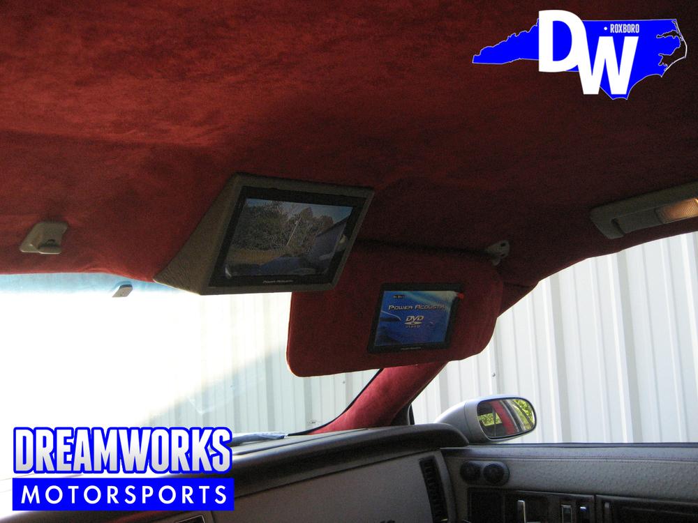 Cadillac-Fleetwood-Dreamworks-Motorsports-10.jpg