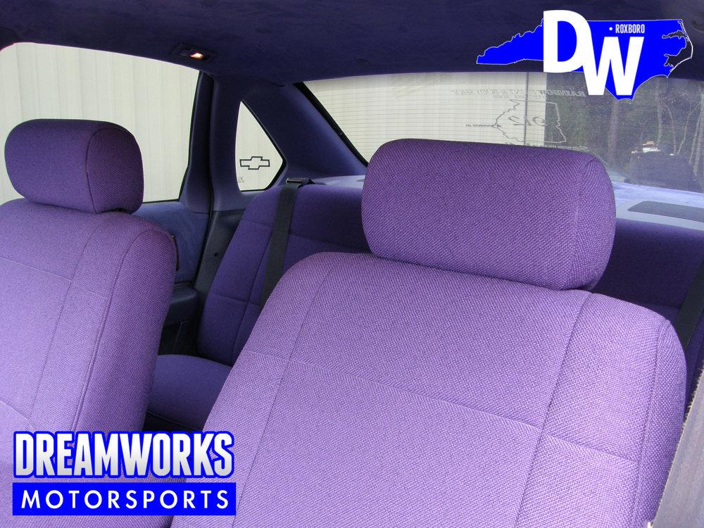 95-Chevrolet-Caprice-Player-Dreamworks-Motorsports-4.jpg