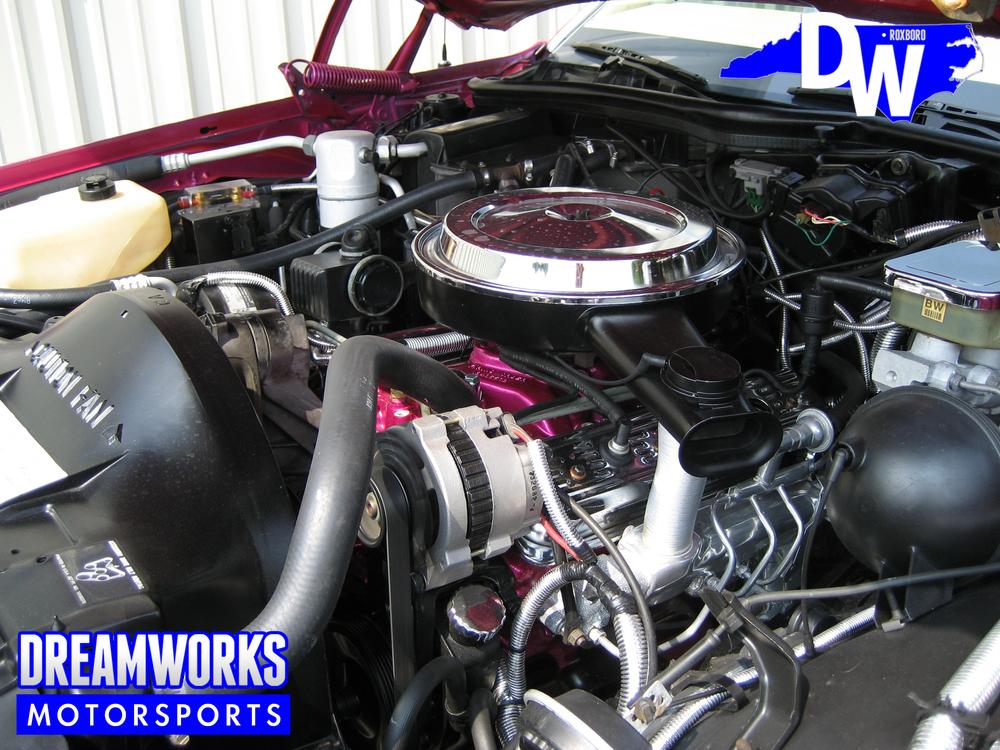 Chevrolet-Caprice-Josh-Howard-Dreamworks-Motorsports-14.jpg
