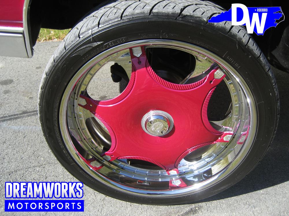 Chevrolet-Caprice-Josh-Howard-Dreamworks-Motorsports-15.jpg