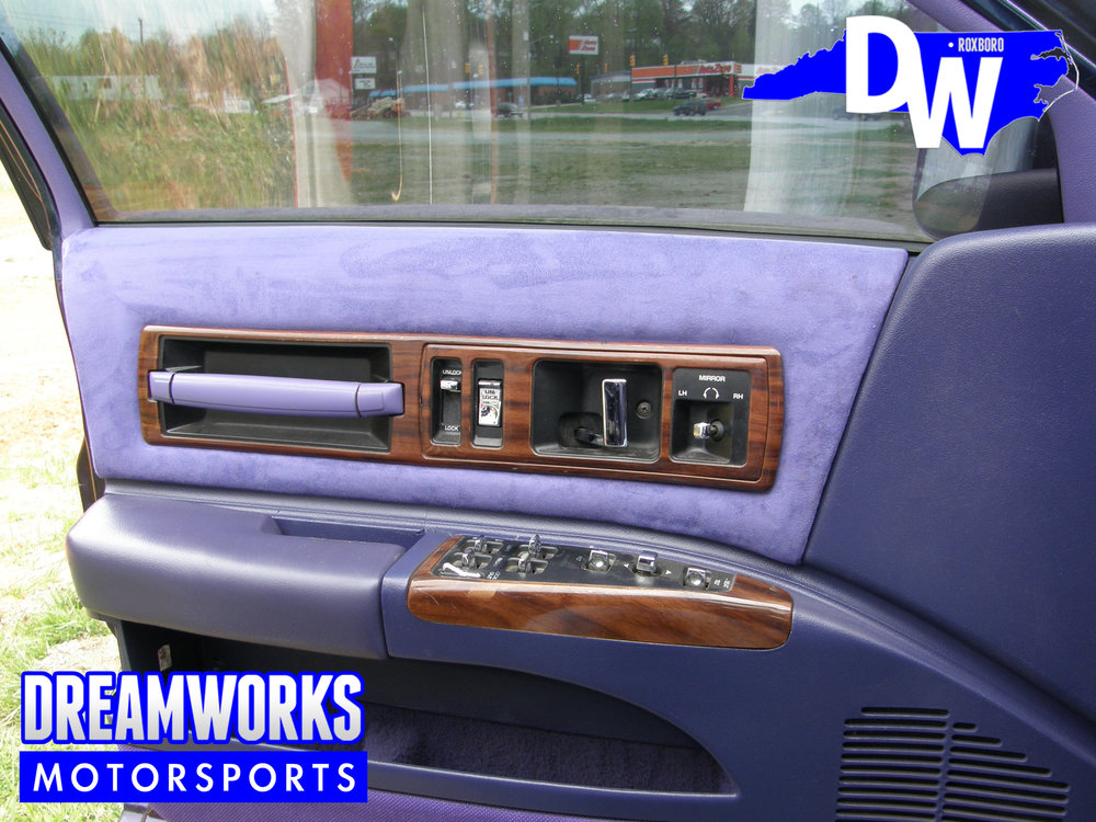 95-Chevrolet-Caprice-Player-Dreamworks-Motorsports-5.jpg