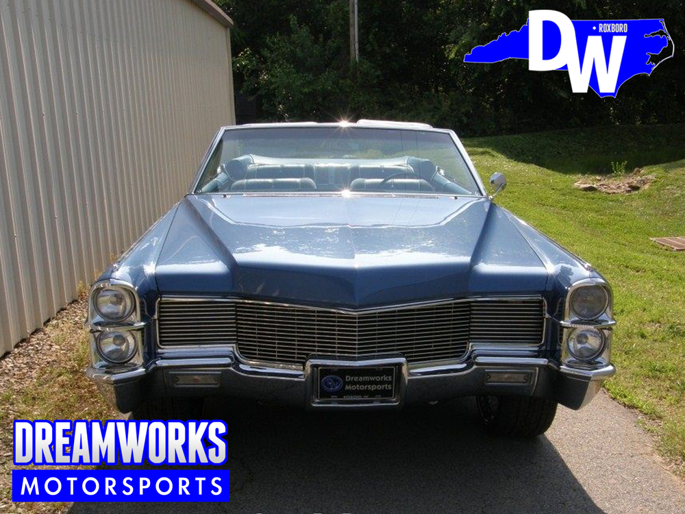 1969-Cadillac-Coupe-Deville-Chris-Wilcox-Dreamworks-Motorsports-4.jpg