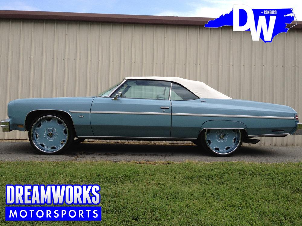 75-Chevrolet-Caprice-Robert-Quinn-Dreamworks-Motorsports-2.jpg