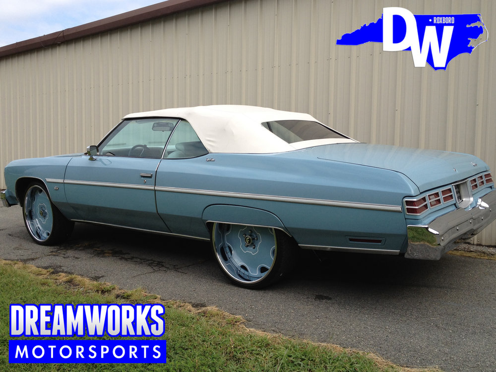 75-Chevrolet-Caprice-Robert-Quinn-Dreamworks-Motorsports-3.jpg
