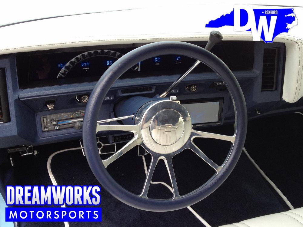 75-Chevrolet-Caprice-Robert-Quinn-Dreamworks-Motorsports-5.jpg