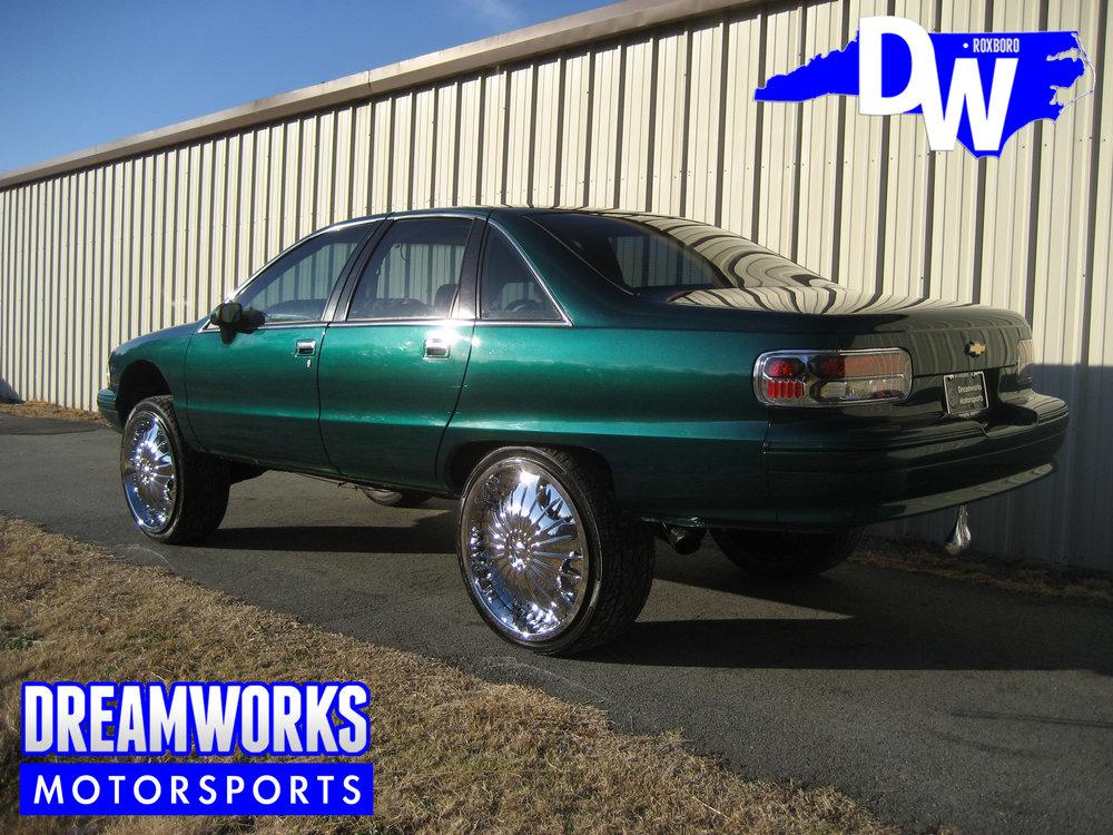 91-Chevrolet-Caprice-Dreamworks-Motorsports-2.jpg