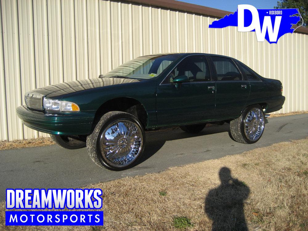 91-Chevrolet-Caprice-Dreamworks-Motorsports-1.jpg