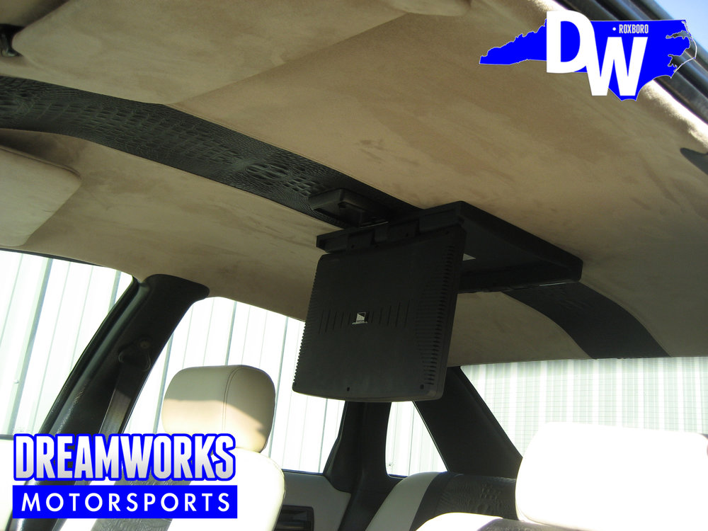 91-Chevrolet-Caprice-Dreamworks-Motorsports-4.jpg