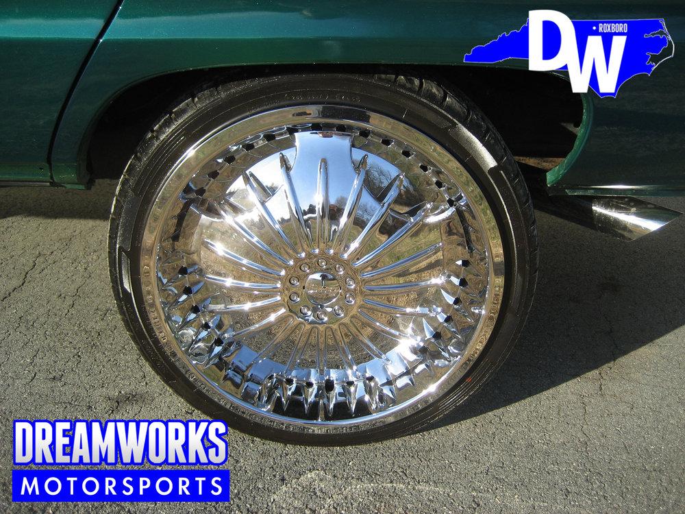 91-Chevrolet-Caprice-Dreamworks-Motorsports-3.jpg