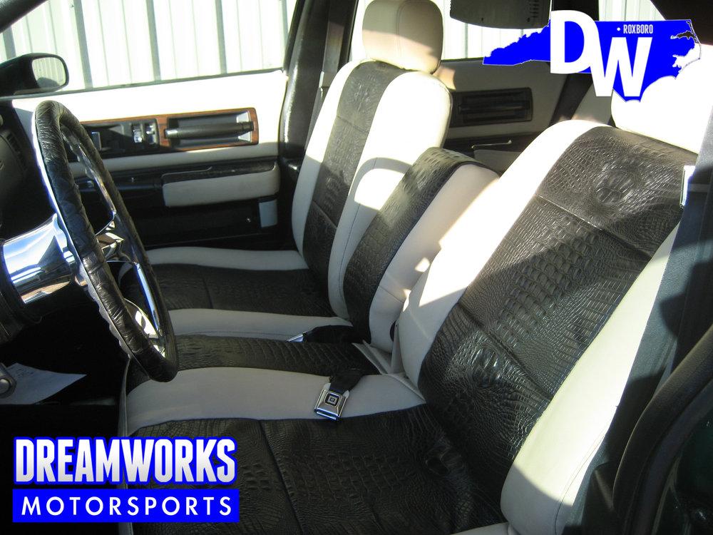 91-Chevrolet-Caprice-Dreamworks-Motorsports-5.jpg