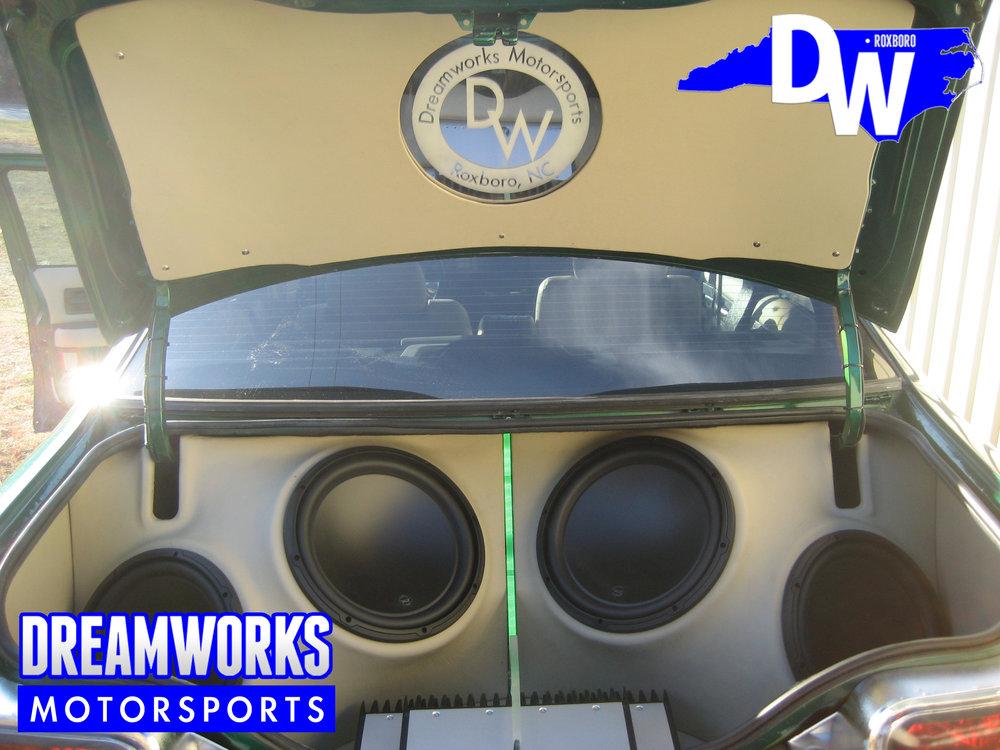 91-Chevrolet-Caprice-Dreamworks-Motorsports-6.jpg