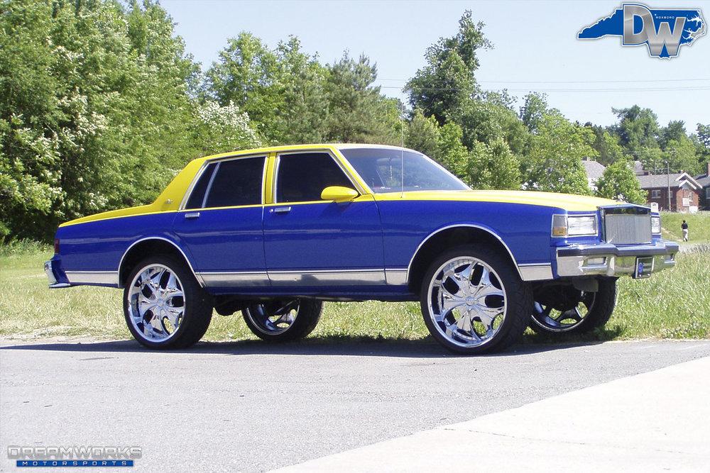 Chevrolet-Caprice-Spongebob-Dreamworks-Motorsports-7.jpg